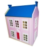 خانه مدرن عروسک ها
